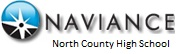 Naviance NCHS Logo